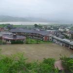 山から校舎3