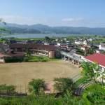 山から校舎1